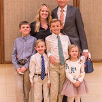2016-01-02 Leif's Baptism Day_0021