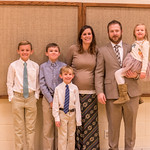 2016-01-02 Leif's Baptism Day_0014