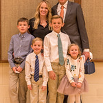 2016-01-02 Leif's Baptism Day_0033