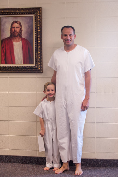 2016-01-02 Leif's Baptism Day_0001