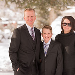 2016-01-17 Rhys' Deacon Ordination Day_0011