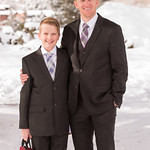 2016-01-17 Rhys' Deacon Ordination Day_0003
