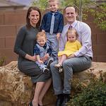 2016-03-27 Jeff & Hillary Hall & Family_0010