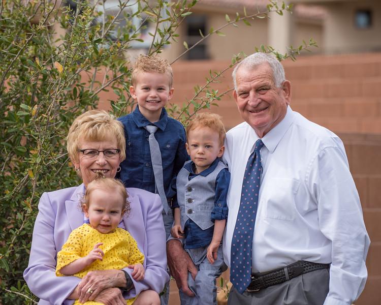 2016-03-27 Jeff & Hillary Hall & Family_0091
