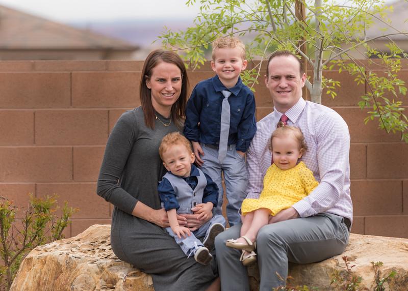 2016-03-27 Jeff & Hillary Hall & Family_0017