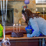 2016-06-03 Shar's Birthday Party_0129