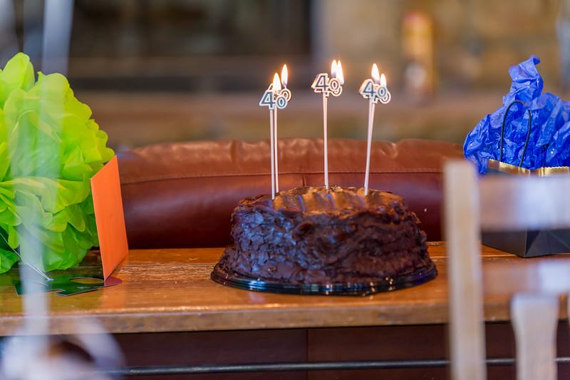 2016-06-03 Shar's Birthday Party_0127