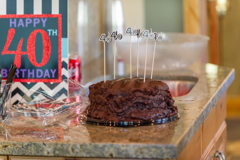 2016-06-03 Shar's Birthday Party_0125