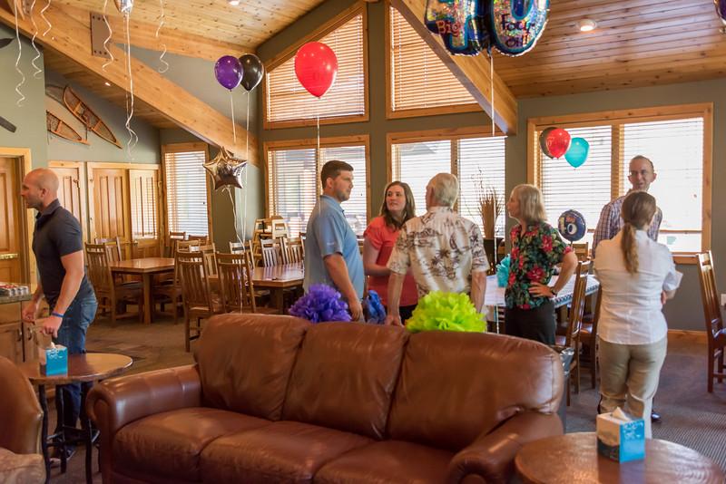 2016-06-03 Shar's Birthday Party_0063