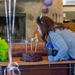 2016-06-03 Shar's Birthday Party_0131
