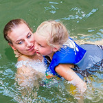 2016-08-14 Enloe Family at Lake Powell_0224
