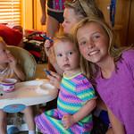 2016-08-14 Enloe Family at Lake Powell_0009