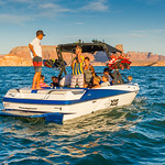 2016-08-14 Enloe Family at Lake Powell_0235