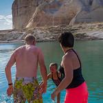 2016-08-14 Enloe Family at Lake Powell_0394