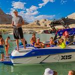 2016-08-14 Enloe Family at Lake Powell_0399