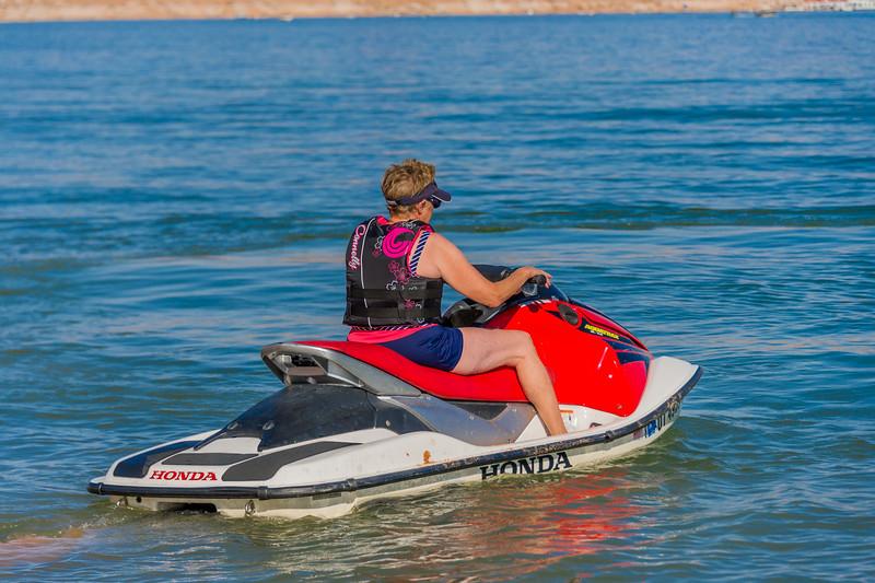 2016-08-14 Enloe Family at Lake Powell_0461