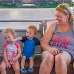 2016-08-14 Enloe Family at Lake Powell_0179