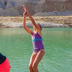 2016-08-14 Enloe Family at Lake Powell_0378