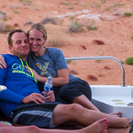 2016-08-14 Enloe Family at Lake Powell_0535