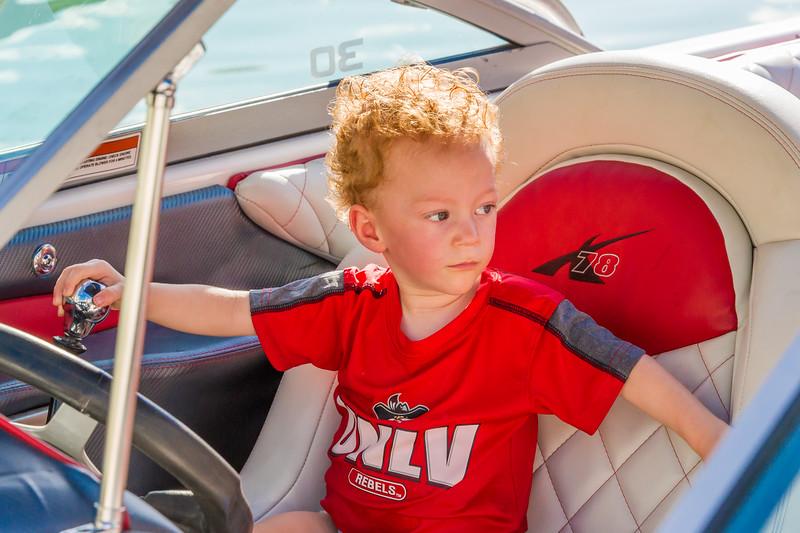 2016-08-14 Enloe Family at Lake Powell_0285