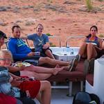 2016-08-14 Enloe Family at Lake Powell_0538