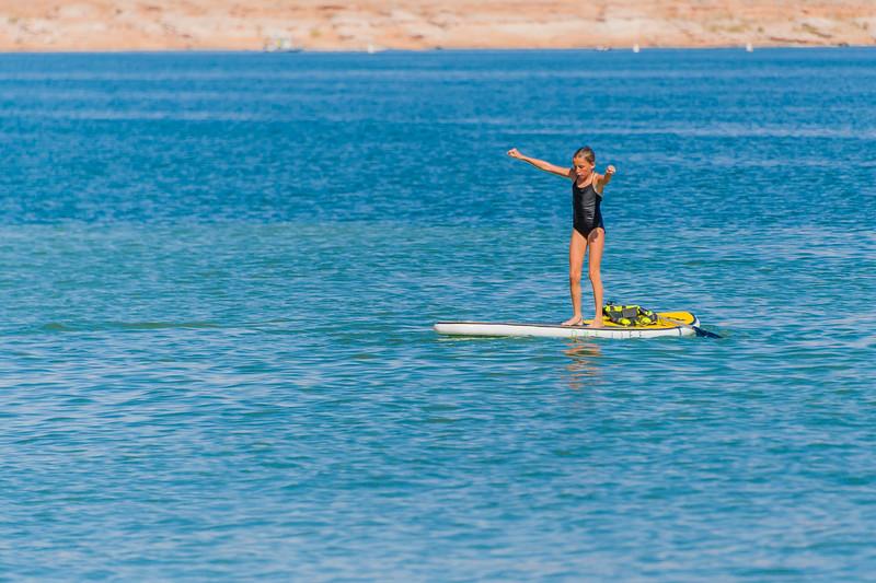 2016-08-14 Enloe Family at Lake Powell_0422