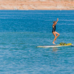 2016-08-14 Enloe Family at Lake Powell_0423