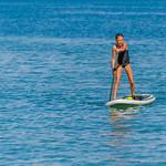 2016-08-14 Enloe Family at Lake Powell_0437