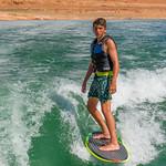 2016-08-14 Enloe Family at Lake Powell_0134