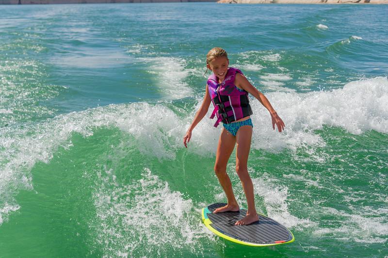 2016-08-14 Enloe Family at Lake Powell_0092