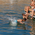 2016-08-14 Enloe Family at Lake Powell_0020