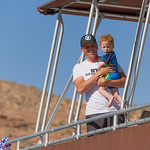 2016-08-14 Enloe Family at Lake Powell_0025