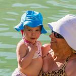 2016-08-14 Enloe Family at Lake Powell_0291