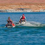 2016-08-14 Enloe Family at Lake Powell_0468