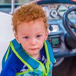 2016-08-14 Enloe Family at Lake Powell_0219