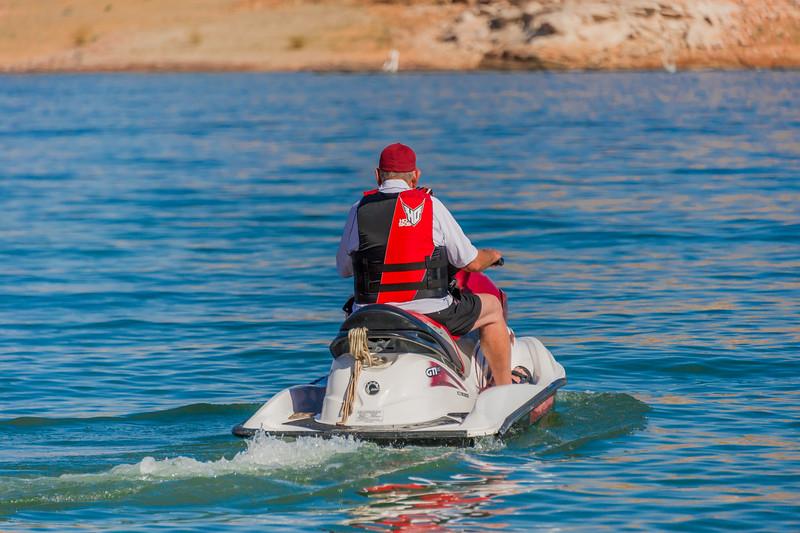 2016-08-14 Enloe Family at Lake Powell_0462