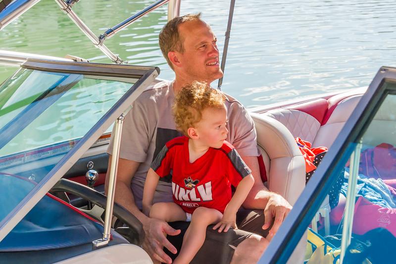 2016-08-14 Enloe Family at Lake Powell_0297
