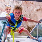 2016-08-14 Enloe Family at Lake Powell_0218