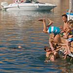 2016-08-14 Enloe Family at Lake Powell_0018