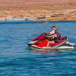 2016-08-14 Enloe Family at Lake Powell_0467