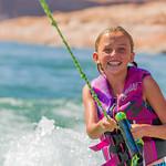 2016-08-14 Enloe Family at Lake Powell_0076