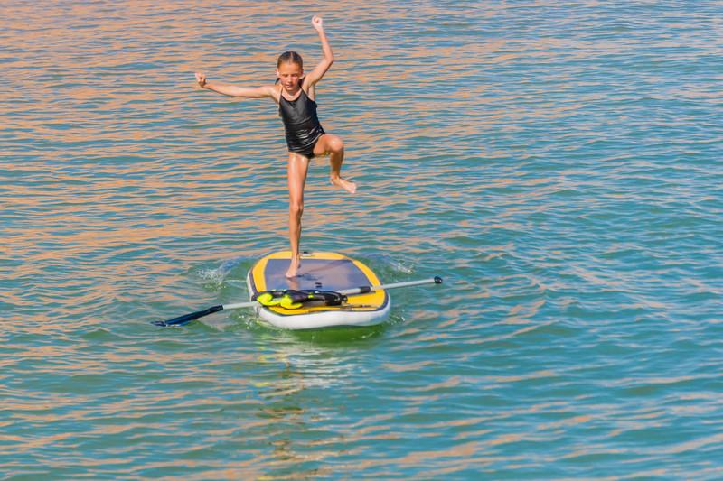2016-08-14 Enloe Family at Lake Powell_0454