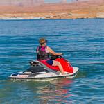 2016-08-14 Enloe Family at Lake Powell_0463