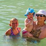 2016-08-14 Enloe Family at Lake Powell_0294