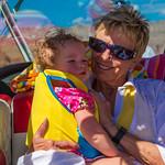 2016-08-14 Enloe Family at Lake Powell_0198