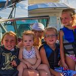 2016-08-14 Enloe Family at Lake Powell_0405