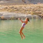 2016-08-14 Enloe Family at Lake Powell_0316