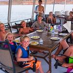 2016-08-14 Enloe Family at Lake Powell_0539