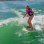 2016-08-14 Enloe Family at Lake Powell_0091
