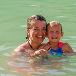 2016-08-14 Enloe Family at Lake Powell_0278